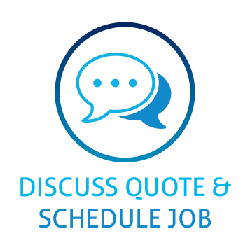grb-discuss-quote-schedule-job2x