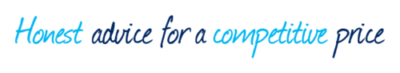 grb-slogan