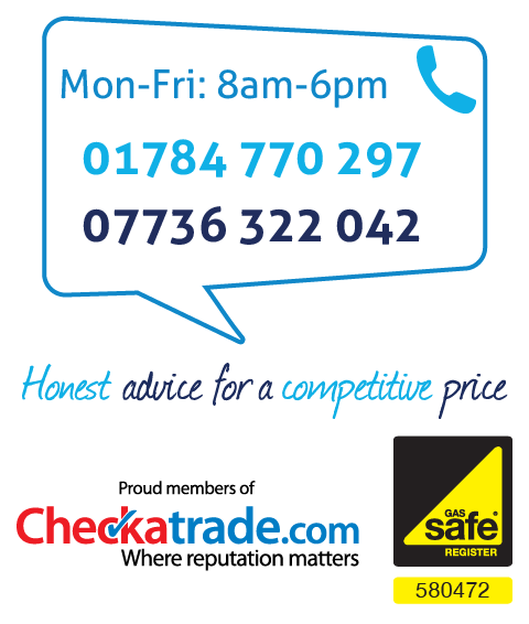 Checkatrade-business-Hours-accreditation-8